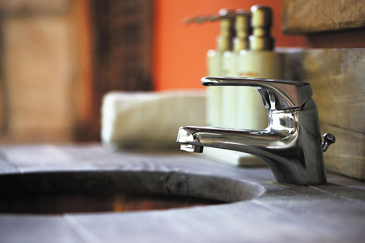A2B Plumbers are able to fix any leaking taps you may have in Southend.
